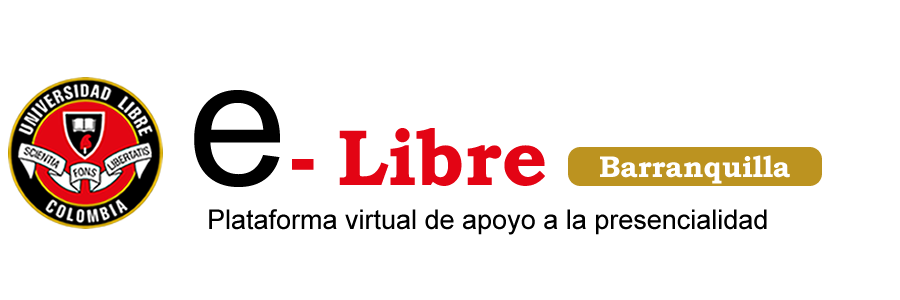 elibresb